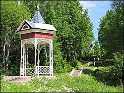 Курбан байрам в татарстане выходной день